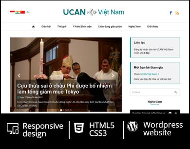 Ucan-vietnam