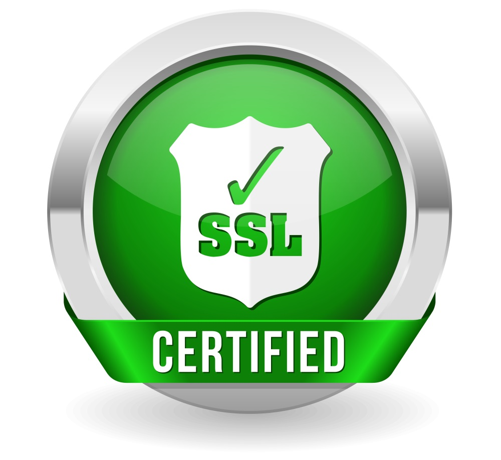 How to install SSL certificate on webmin