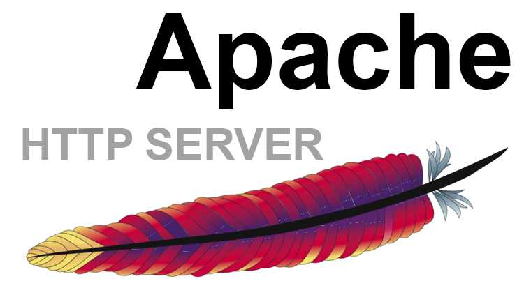 How to change the Apache port via command line in cpanel?