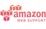 Amazon_Web_Support (1)